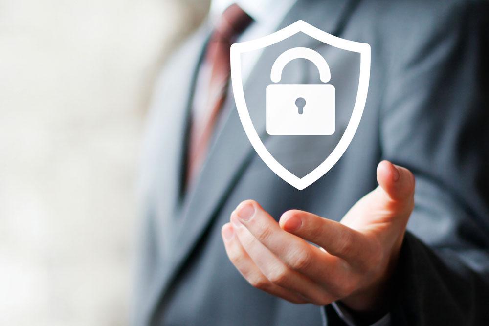 Tecnologia na segurança: As vantagens dos sistemas Automatizados